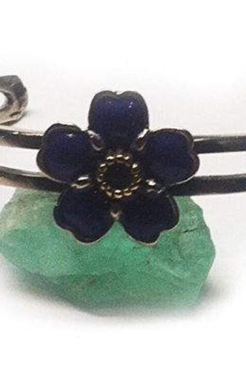 Small Anmoruk Armenian Genocide Bracelet