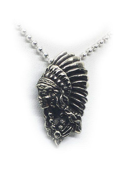 apache woman image