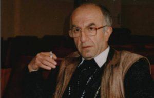 Ara Ghevondyan Image