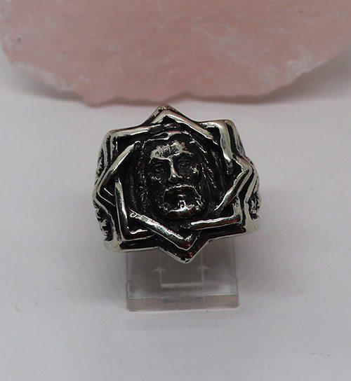 Narek Ring