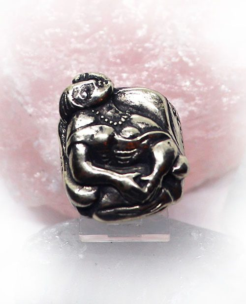 The Dream Picasso Ring