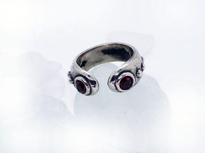 Pinky Ring 4