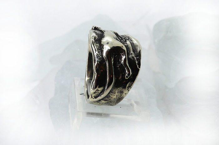 kangaroo Ring 2