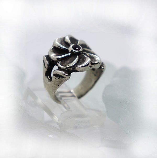 Eternity Women Ring 2
