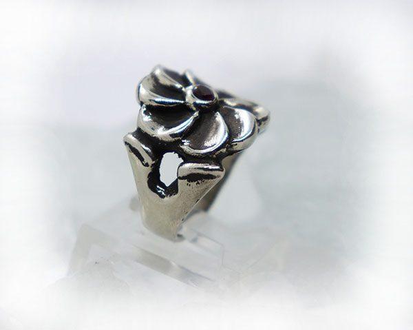 Eternity Women Ring 3