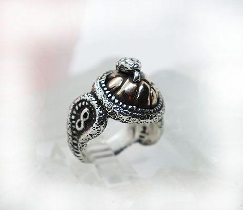 Kobe Ring 2