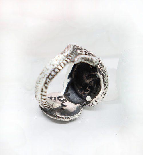 Kobe Ring 4