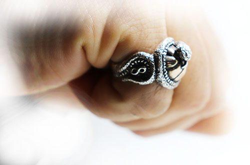 Kobe Ring 5